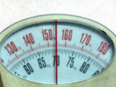 8月3日の朝の体重-70.0kg