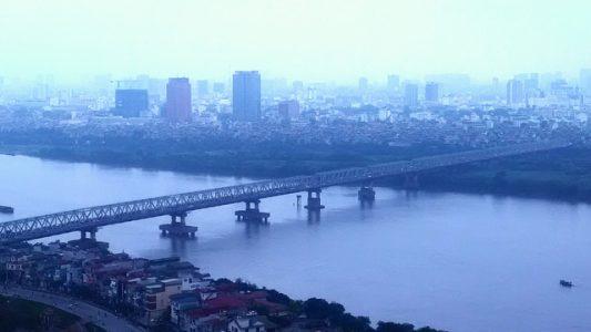 チュンズーン橋